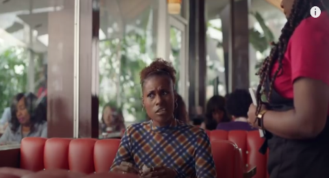 New 'Insecure' Spoilers For Season 4, June 14, 2020 Finale Episode 10 Revealed