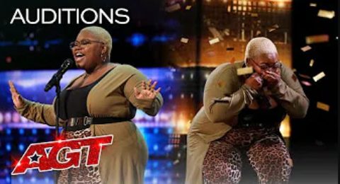 'America's Got Talent' June 9, 2020 Round 3 Auditions Revealed (Recap)