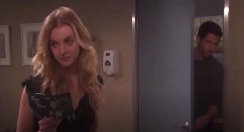 New 'Days Of Our Lives' Spoilers For June 10, 2020 Episode Revealed