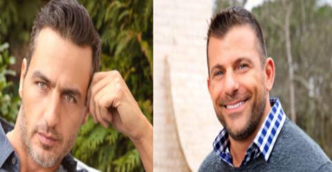 'Labor Of Love' June 11, 2020 Eliminated Matt Kaye & Alan Santini (Recap)