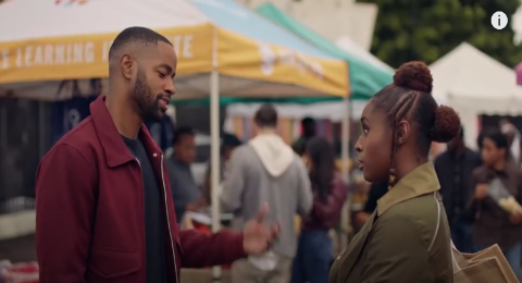'Insecure' Season 4, June 14, 2020 Episode 10 Is The Finale. Renewed For Season 5