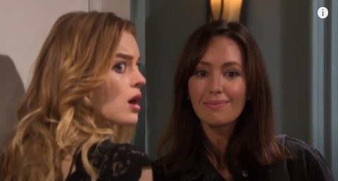 New 'Days Of Our Lives' Spoilers For June 18, 2020 Episode Revealed
