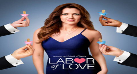 'Labor Of Love' June 18, 2020 Eliminated No One (Recap)