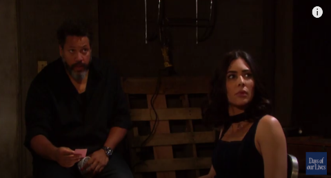 New 'Days Of Our Lives' Spoilers For June 19, 2020 Episode Revealed