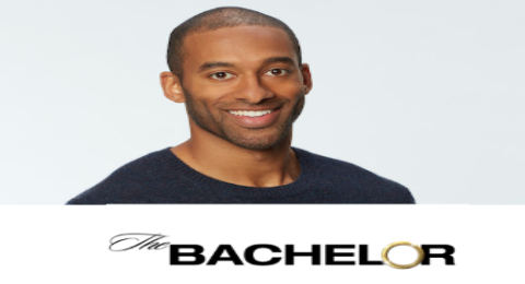 New 'The Bachelor' 2021 Headliner Revealed By ABC