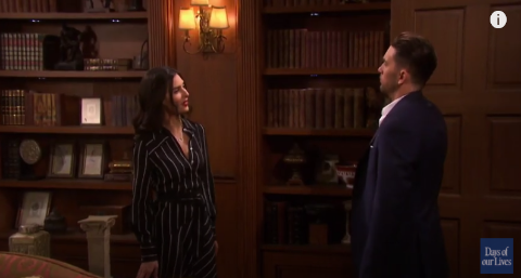 New 'Days Of Our Lives' Spoilers For June 23, 2020 Episode Revealed