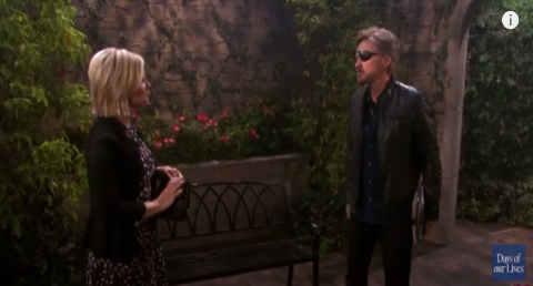 New 'Days Of Our Lives' Spoilers For June 26, 2020 Episode Revealed
