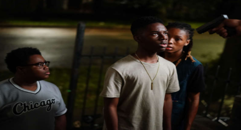 New 'The Chi' Spoilers For Season 3, July 5, 2020 Episode 3 Revealed