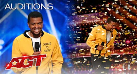 'America's Got Talent' June 30, 2020 Round 6 Auditions Revealed (Recap)