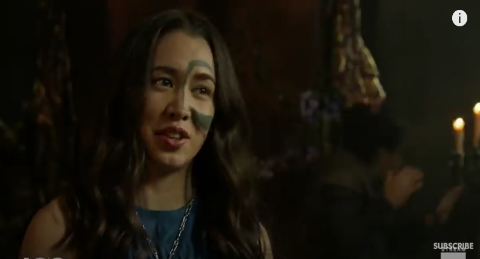 New 'The 100' Spoilers For Season 7, July 8, 2020 Episode 8 Revealed