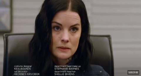 New 'Blindspot' Spoilers For Season 5, July 9, 2020 Episodes 9 & 10 Revealed