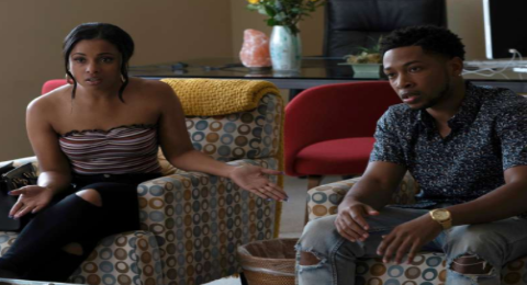 New 'The Chi' Spoilers For Season 3, July 12, 2020 Episode 4 Revealed
