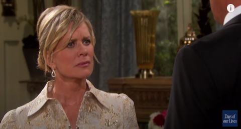 New 'Days Of Our Lives' Spoilers For July 9, 2020 Episode Revealed