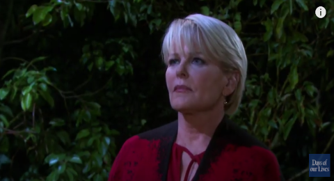 New 'Days Of Our Lives' Spoilers For July 10, 2020 Episode Revealed
