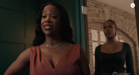 New 'The Chi' Spoilers For Season 3, July 19, 2020 Episode 5 Revealed