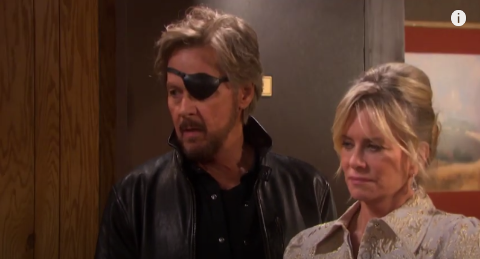 New 'Days Of Our Lives' Spoilers For July 14, 2020 Episode Revealed