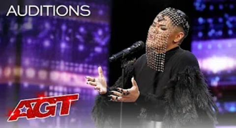 'America's Got Talent' July 14, 2020 Early Auditions Part 7 Revealed