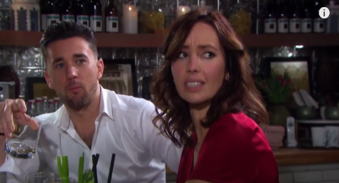 New 'Days Of Our Lives' Spoilers For July 15, 2020 Episode Revealed