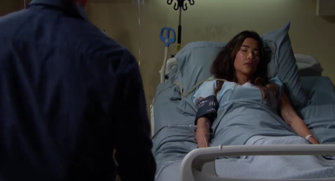 New 'Bold And The Beautiful' Spoilers For July 24, 2020 Episode Revealed