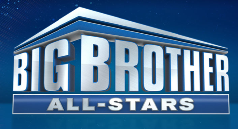 New 'Big Brother' Season 22 All Stars Premiere Date Officially Revealed By CBS