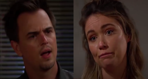 New 'Bold And The Beautiful' Spoilers For July 27, 2020 Episode Revealed