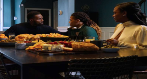 New 'The Chi' Spoilers For Season 3, August 2, 2020 Episode 7 Revealed