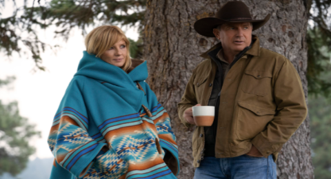 New 'Yellowstone' Spoilers For Season 3, August 2, 2020 Episode 7 Revealed