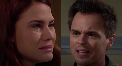 New 'Bold And The Beautiful' Spoilers For July 28, 2020 Episode Revealed
