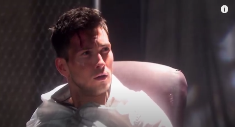 New 'Days Of Our Lives' Spoilers For July 31, 2020 Episode Revealed