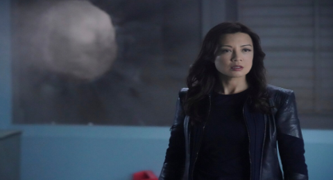 New 'Agents OF SHIELD' Spoilers For Season 7, August 5, 2020 Episode 11 Revealed