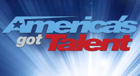 'America's Got Talent' Season 15, July 7, 2020, Episode 7 Delayed. Not Airing Tonight