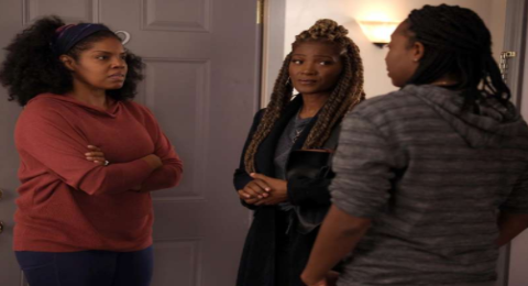 New 'The Chi' Spoilers For Season 3, August 9, 2020 Episode 8 Revealed