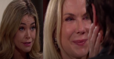 New 'Bold And The Beautiful' Spoilers For August 7, 2020 Episode Revealed