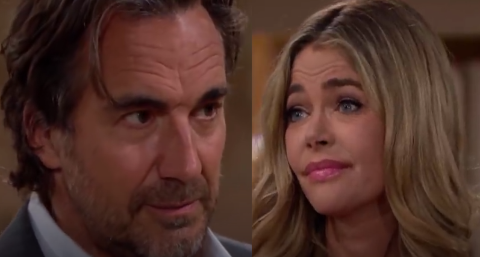 New 'Bold And The Beautiful' Spoilers For August 10, 2020 Episode Revealed