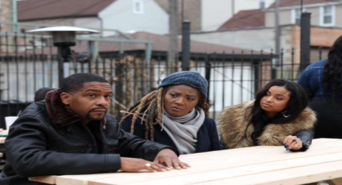 New 'The Chi' Spoilers For Season 3, August 16, 2020 Episode 9 Revealed