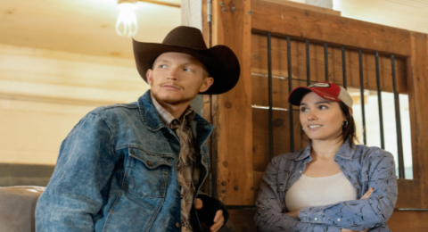 New 'Yellowstone' Spoilers For Season 3, August 16, 2020 Episode 9 Revealed