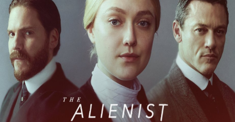 'The Alienist' Season 2, August 9, 2020 Episodes 7 & 8 Are The Finale. Season 3 Not Yet Renewed
