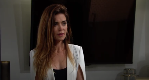 New 'Young And The Restless' Spoilers For August 12, 2020 Episode Revealed