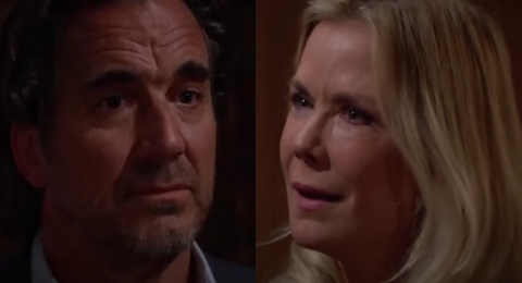 New 'Bold And The Beautiful' Spoilers For August 13, 2020 Episode Revealed