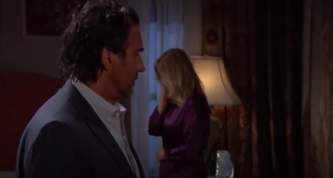 New 'Bold And The Beautiful' Spoilers For August 14, 2020 Episode Revealed