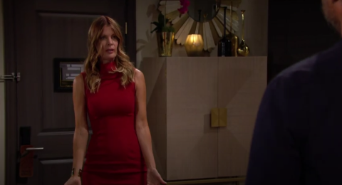 New 'Young And The Restless' Spoilers For August 14, 2020 Episode Revealed