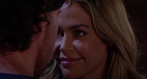 New 'Bold And The Beautiful' Spoilers For August 17, 2020 Episode Revealed