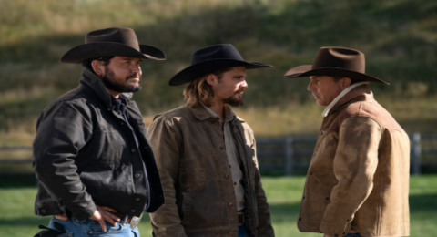 New 'Yellowstone' Spoilers For Season 3, August 23, 2020 Finale Episode 10 Revealed