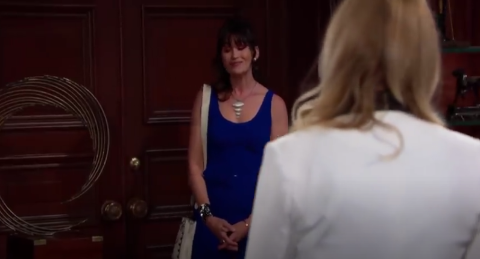 New 'Bold And The Beautiful' Spoilers For August 18, 2020 Episode Revealed