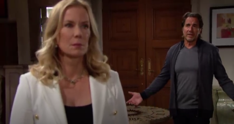 New 'Bold And The Beautiful' Spoilers For August 19, 2020 Episode Revealed