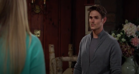 New 'Young And The Restless' Spoilers For August 19, 2020 Episode Revealed