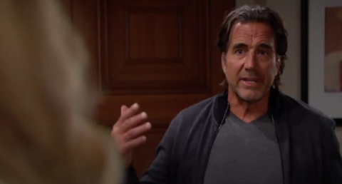 New 'Bold And The Beautiful' Spoilers For August 20, 2020 Episode Revealed