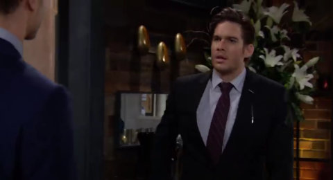 New 'Young And The Restless' Spoilers For August 20, 2020 Episode Revealed