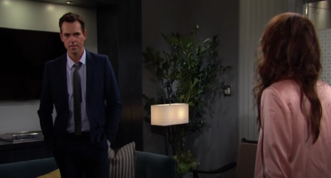 New 'Young And The Restless' Spoilers For August 21, 2020 Episode Revealed