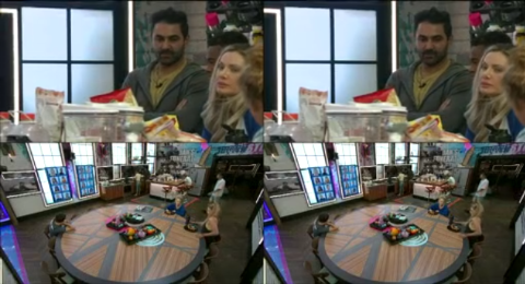 Big Brother 22 Spoilers: August 21, 2020 Eviction Nominees & Safety Suite Winner Revealed